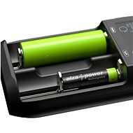 AlzaPower USB Battery Charger AP250B - Battery Charger