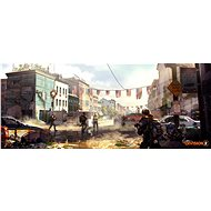 Tom Clancy's The Division 2 - Xbox One - Console Game