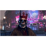 Watch Dogs Legion - PS5 - Console Game