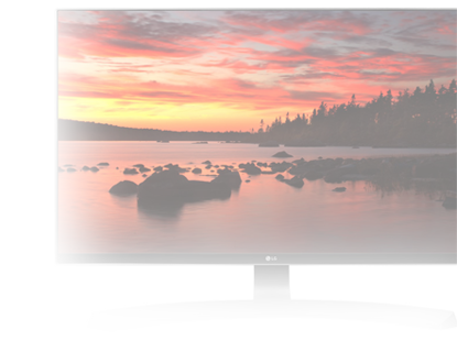 How to choose a 4K monitor
