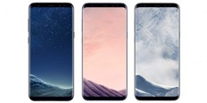 https://cdn.alza.co.uk/Foto/ImgGalery/Image/Article/Samsung-Galaxy-S8-S8-plus-recenze-nahled.jpg