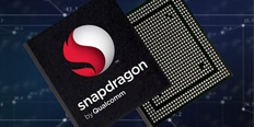 https://cdn.alza.co.uk/Foto/ImgGalery/Image/Article/cpu-snapdragon-845-nahled.jpg