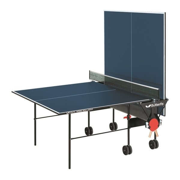 present for family, ping pong table Butterfly, Korbel Outdoor