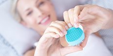https://cdn.alza.co.uk/Foto/ImgGalery/Image/Article/foreo-02-nahledovy.jpg