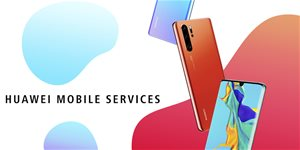 https://cdn.alza.co.uk/Foto/ImgGalery/Image/Article/huawei-mobile-services-nahled.jpg