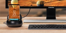 https://cdn.alza.co.uk/Foto/ImgGalery/Image/Article/samsung-dex-station-galaxy-s8.jpg