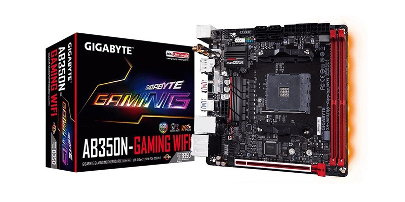 https://cdn.alza.co.uk/Foto/ImgGalery/Image/Gigabyte-AB350N-Gaming-WiFi-obrazek.jpg