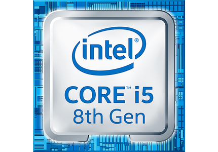 Intel Core i5 8th Generation Processor