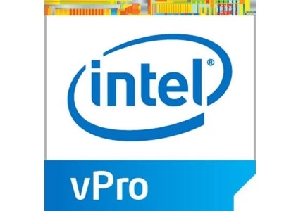 Intel vPro Technology