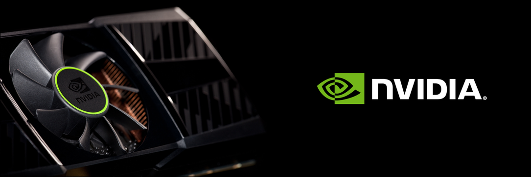 NVIDIA Graphics Cards at Alza.cz