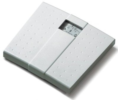 Mechanical Scale