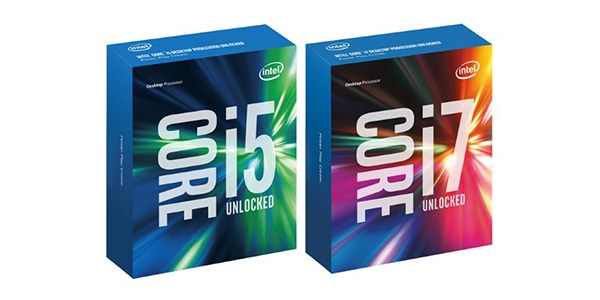The 6th Generation of Intel: Skylake is Here