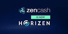https://cdn.alza.co.uk/Foto/ImgGalery/Image/horizen-zencash-nahled.jpg