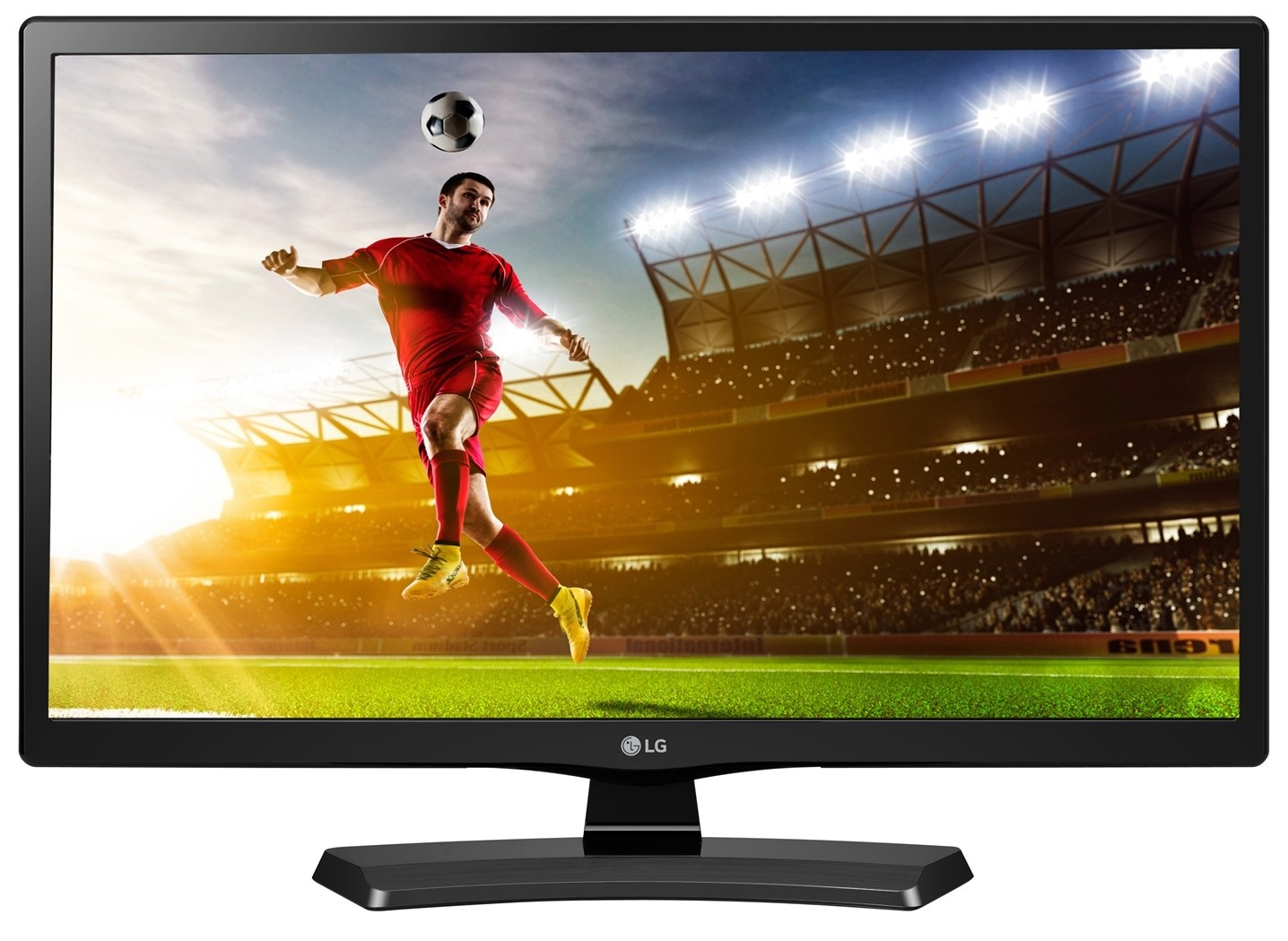 Monitors with TV Tuner (Samsung)