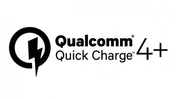Charge Your Smartphone Even Faster With Quick Charge 4+