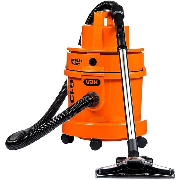 Multifunction multipurpose vacuum cleaner