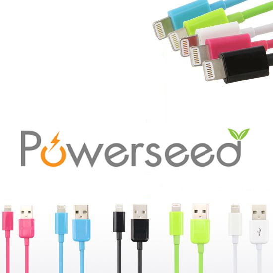 external battery Powerseed