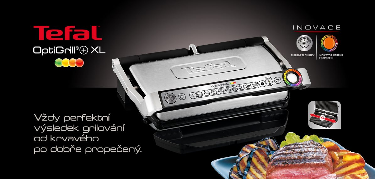 tefal grill beautiful tefal grill pan with tefal grill great tefal grill with tefal grill. Black Bedroom Furniture Sets. Home Design Ideas