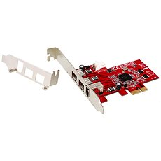 KOUWELL PE-107 - Expansion Card