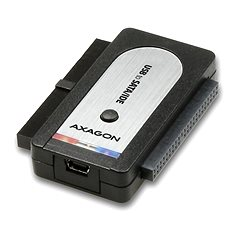 AXAGON ADID-70 - USB Adapter