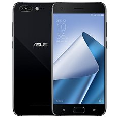 Asus ZenFone 4 Pro ZS551KL - Mobile Phone
