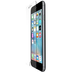 Belkin ScreenForce for iPhone 6 Plus and iPhone 6S Plus - Glass protector