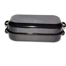 SFINX Double blade 25cm - Roasting Pan