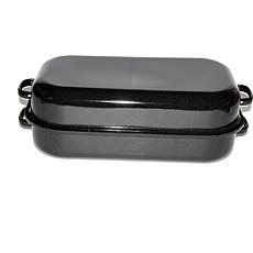 SFINX Double pan 35cm - Roasting Pan