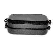 SFINX Double blade 40cm - Roasting Pan