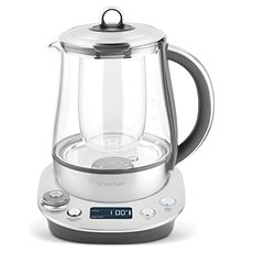 CATLER SP 8010 - Rapid Boil Kettle