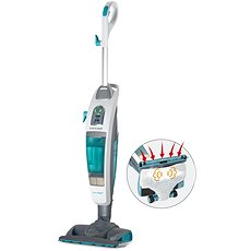 Concept CP3000 3in1 PERFECT CLEAN - Steam Mop