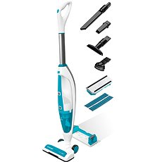 Concept VP4200 3in1 PERFECT CLEAN - Upright vacuum cleaner