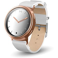 Misfit Phase Rose Gold - Smartwatch