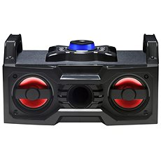 Denver BTB-60 - Bluetooth speaker