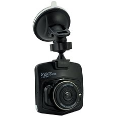 Denver CCT-1210 - Car video recorder