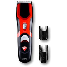 Ducati by Imetec HC 909 S-Curve - Hair trimmer