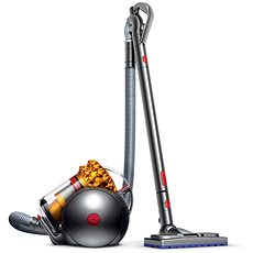 Dyson Big Ball Multi Floor 2 - Bagless vacuum cleaner