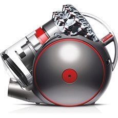Dyson Cinetic Big Ball Animal Pro 2 - Bagless vacuum cleaner