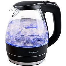 Rohnson R-770 - Rapid Boil Kettle