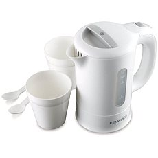 KENWOOD JKP 250 - Rapid Boil Kettle
