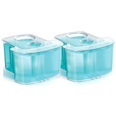 Philips Cleaning Cartridge JC302/50 - Refill
