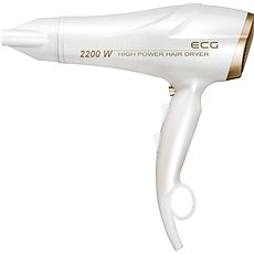 ECG VV 2200 - Hair Dryer