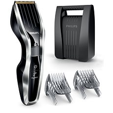 Philips HC5450/80 - Hair trimmer