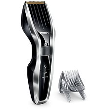 Philips HC5450/15 - Hair trimmer