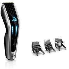 Philips HC9450/15 - Hair trimmer