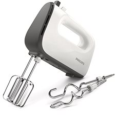 Philips HR3740/00 Viva Collection - Hand Mixer