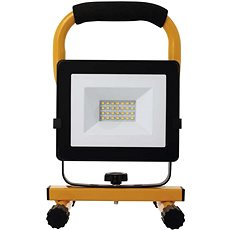 EMOS LED Reflector Portable, 20W Neutral White - Lamp