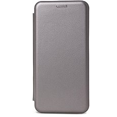 Epico Wispy for Honor 8X - Grey - Mobile Phone Case
