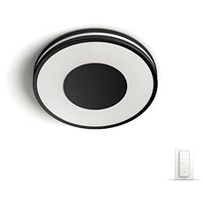 Philips Hue Being 32610/30/P7 - Ceiling Light