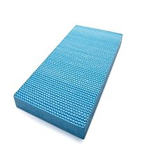 Philips AC4155 / 00 Filter - Filter